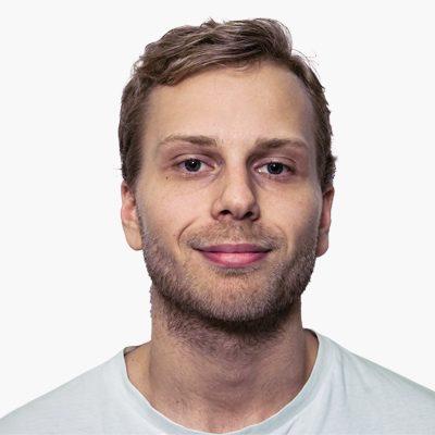 Gustaf Haffling