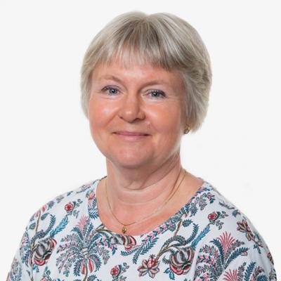 Lena Hedberg